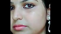 Desi girl sexy expression