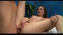 Massage porn vids - Download mp4 XXX porn videos