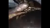 adria arjona topless ~ Sloppy head from my thot thumbnail