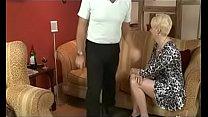 Dad Spanks Moms Best Friend Then Fucks Her. See Pt2 At Goddessheelsonline.co.uk