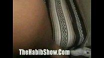 bbublegum p3 1 pornhub video