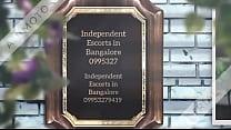Independent Call Girls In Bangalore 919953279419 Bangalore Call Girls Service Thumbnail