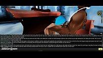 DP X-MAS HEAD 2 - Download mp4 XXX porn videos