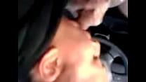 video 2010 02 2 8 17 09 03
