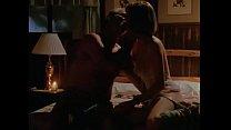 Sex Files - Pleasure.World 1998 thumbnail