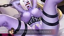 Mirror Ecchi Scenes pornhub video