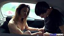 Soraya avale le sperme après l'anal [Full Video] illicoporno.com