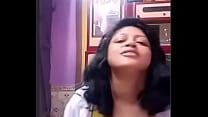 imo live video call Pk Deshi Viral