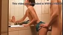 Image: Comendo a prima no banheiro xvideosbuceta.com