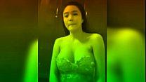 Webcam Braless Girls Nipples Showing Boobs Press