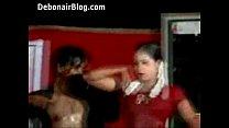 Tamil Dirty Dance 1