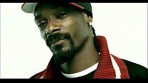 Akon - I Wanna Love You ft. Snoop Dogg video