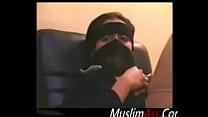 Saudi Ass Fi ngered