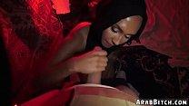 Arab dp xxx Afgan whorehouses exist!
