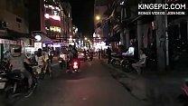 Vietnam Hooker, Prostitute and Happy Ending Massage! Vorschaubild
