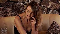 amoy ngentot - gibt es eine Frauensause .... praktische DildoParty thumbnail