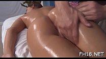 Large o massage - Download mp4 XXX porn videos