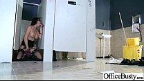 Busty Slut Worker Girl Get Sex In Office movie-18 - Download mp4 XXX porn videos