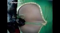 Tamil aunty asked nalla irukka.....CALL ME GIRL...