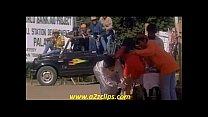 Sexy Karishma Kapoor Hot Scene thumbnail