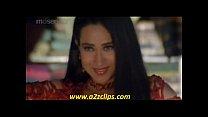 Sexy Karishma Kapoor Hot Scene pornhub video