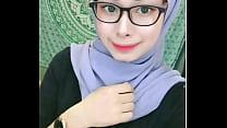 Aliya cantik , -- full >> https://ouo.io/MO4MLW