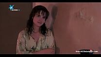 Jennifer Jason Leigh 1992 Mujer Blanca Soltera Busca thumbnail