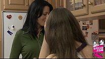 Lesbian desires 1681