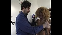 Yves Le Castel: mallu sex xvedios thumbnail