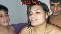 Tigresa safada transando em vários lugares em v... Thumbnail