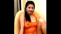 natasha2wet promovideo 12/2014