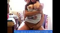 Anaisabeles19 Video Messenger Webcam Universitarios Grabados 18 Y 19 Años Masturba Sexo Puta Pillada Porno Tetas Amateur Fraganti Anal Corrida Coño