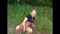 Jackieberrywv presents Pretty pee blonde pornhub video