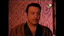 19404 Nogoon Masr preview