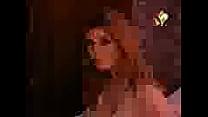 16697 Nogoon Masr preview