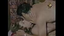 15442 Nogoon Masr preview
