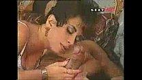 Image: xvideos.com 2dbe690060cccf214aba0b3876dce2b0