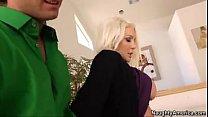9666887 pornhub video