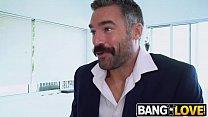Gianna Dior In Fucking My Stepdad on His Birthday - 9Club.Top