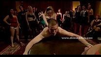 Русские порно фильмы зрелых мамочек
