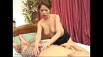 Bokep Uncensored Japanese Erotic Fetish Sex -  Bedroo... gratis di BokepSave.Info