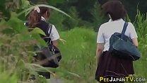 うんこ由来 巨乳AV女優動画ティナ 素人騎乗位動画 エロ 試聴》エロerovideo見放題|エロ365