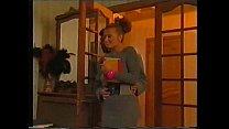 Bilder der Lust (Carol Lynn, 1992).divx