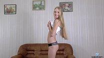 Nubiles - Nancy A - Stunning Blonde - download porn videos