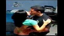 Dalila Sandoval Quiroga 1 facebook