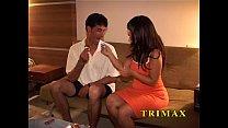 Istanbul Life #194 (Haydi Bir Daha Gtten) - Full [XXX Turkish Amateur Porn Trimax 2008 - DVD-Rip Xvi pornhub video