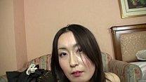 Subtitled Japanese gravure model hopeful POV blowjob in HD [POV오럴섹스 pov blowjob]