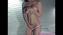 very nice boobs 很好看的奶缩略图