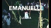[18 ] Emanuelle e Lolita (1978) Deutsch trailer