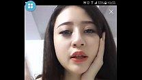 Nguyễn Na( Siêu Cute) Bigo live - YouTube (720p)